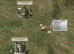 Conquest-strategy-game
