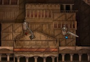 Attack-medieval-game