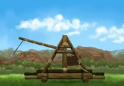 Launch-the-game-catapult