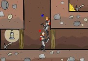 Puzzle-game-and-combat