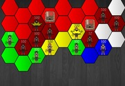 Medieval-conquest-game