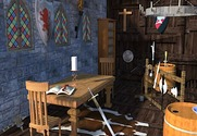 Medieval-room-escape-spill
